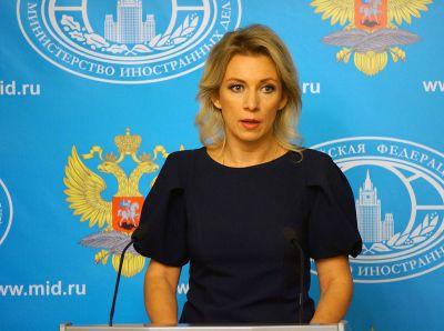 В Москве пройдут консультации по карабахскому конфликту