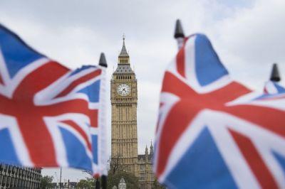 МИД: Великобритания не оставит Европу после выхода из ЕС