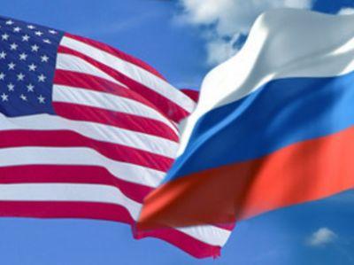ABŞ-dan Rusiyaya qarşı daha bir sanksiya zərbəsi