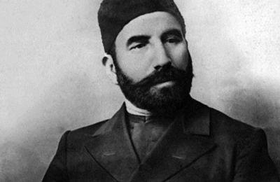 Hacı Zeynalabdin Tağıyevin xatirəsi yad edildi