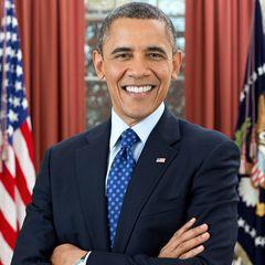"""Obama: """"Biz Türk xalqını dəstəklədiyimizi hər zaman göstərdik"""""""