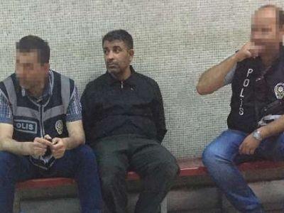Türkiyədə daha 76 hakim və prokuror işdən çıxarıldı