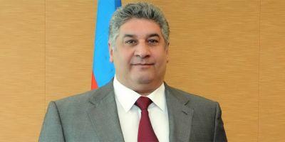 Azad Rəhimovun Qırğızıstana gedib