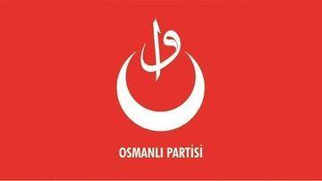 Osmanlı Partiyası yarandı TÜRKİYƏDƏ