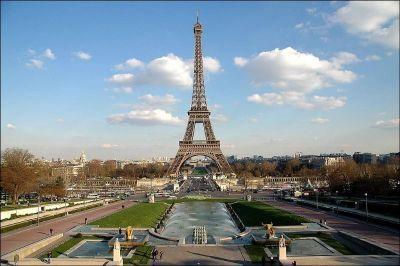 Референдум будут обсуждать во Франции