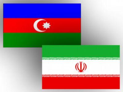 Azərbaycan-İran: ticarət dövriyyəsi 66 faiz artıb