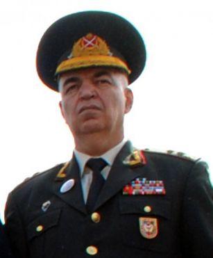 General: Ordumuza radikal qurumların ideoloji təsiri barədə fikirlər cəfəngiyatdır