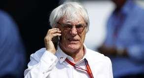 Amerikalı milyarder Formula 1-in səhmlərini alacaq?