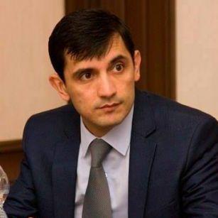"""BAXCP rəsmisi: """"Əli Kərimlinin mitinqinə heç 500 nəfər də gəlməz"""" MÜNASİBƏT"""