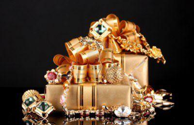 Qiymətli metallar bahalaşdı