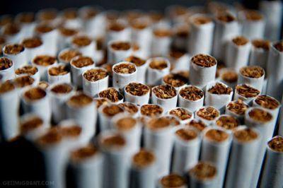 В Азербайджане вновь подорожали сигареты (список)