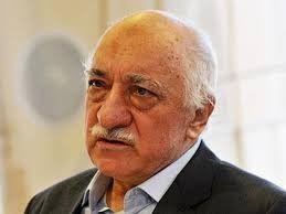 AKP Gülənin ekstradisiyası  üçün  ABŞ-a nümayəndələr göndərəcək