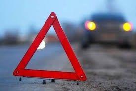 Şəmkirdə 75 yaşlı qadını avtomobil vurdu