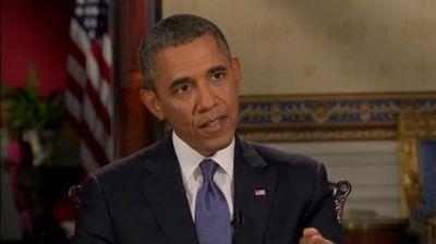 Ağ Ev: Obama onu təhqir edən prezidentlə görüşməyəcək