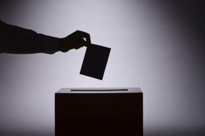 """Referendumda """"Exit poll"""" keçirmək istəyən təşkilatlar üçün  SON GÜN"""