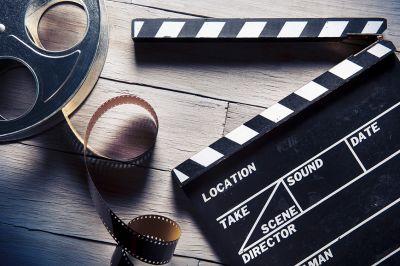 """""""Filmlərin yayımı və nümayişi Qaydaları""""na dəyişiklik edilib"""