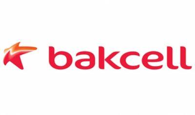 Компания Bakcell дарит бесплатные минуты абонентам Ulduzum, осуществляющим денежные переводы посредством «Azərpoçt»!