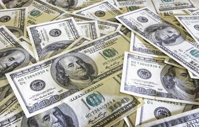 Neft Fondu 30 banka 50 milyon dollar satıb