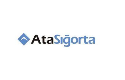 Страховые выплаты ОАО «AtaInsurance»  в августе