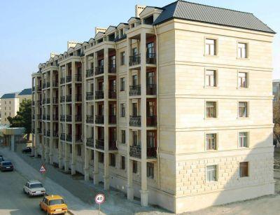 Prezident İlham Əliyev 3 milyon manat ayırıb