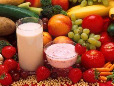 Amerika alimləri: Vegetarianlıq ömrü uzadır