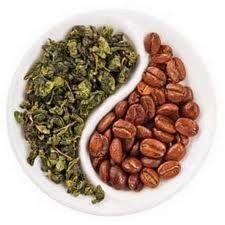 Çay yorğunluğu çıxarır, yoxsa yuxu gətirir?