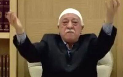 """Gülənin """"Məhrəm imamlar""""ı tutuldu!"""