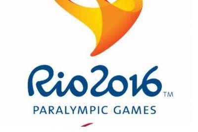 Bu gecə XV Paralimpiya Oyunları başlayacaq
