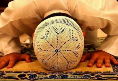 Обнародовано время праздничного намаза в связи с Гурбан байрам