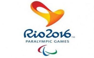Azərbaycan əlavə Paralimpiya lisenziyalarından rəsmən imtina etdi