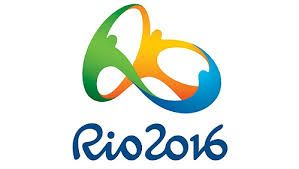 Баку официально отказался от 3 лицензий на Олимпиаду 2016 в Рио