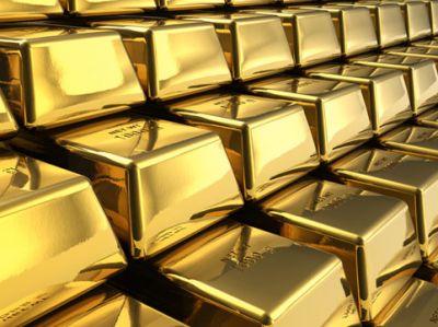 Qiymətli metalların bugünkü qiyməti