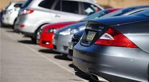 Avtomobillərin parklanması ilə bağlı monitorinqlər başladı