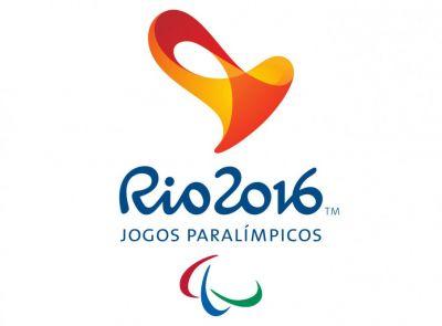 Paralimpiya Oyunlarının ilk günündə 7 idmançımız yarışacaq