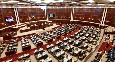 Ильхам Алиев инициирует создание отделений по борьбе с коррупцией