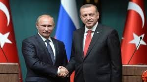 Moskva ilə kritik görüşmə