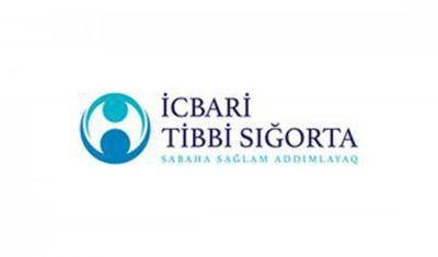 İcbari tibbi sığortanın tətbiqi müzakirə edilib