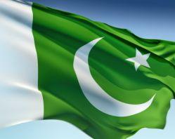 Баку и Исламабад создадут рабочую группу по продвижению военного сотрудничества