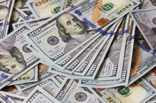 На 14 сентября доллар не подорожает