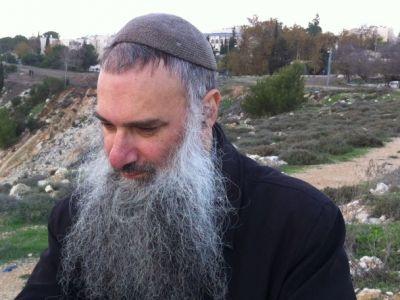 Авраам Шмулевич: «Израиль продавал и будет продавать оружие Азербайджану»