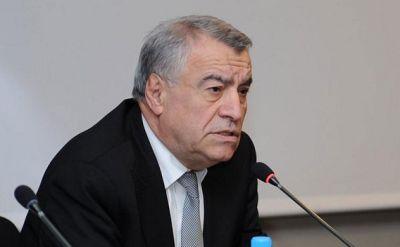 Министр энергетики: Продавать газ Болгарии может только Азербайджан
