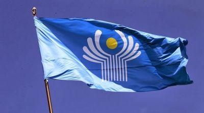 Межпарламентская ассамблея СНГ будет наблюдать за референдумом в Азербайджане