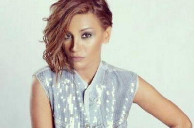 Певица Роя пообещала турецким поклонникам безупречно говорить на их языке