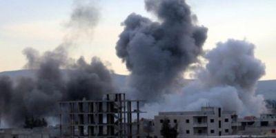 """İsrail: """"Bu hücumlara qarşı amansız olacağıq"""""""