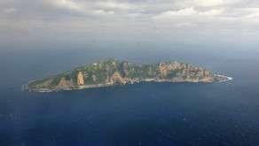 Çinin 4 gəmisi Yaponiyanın ərazi sularına daxil olub