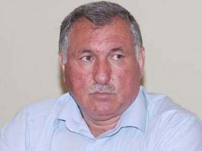 """Nurəddin Məmmədli müxalifət daxilindəki """"razborkaları"""" üzə çıxardı"""