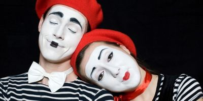 Pantomima Teatrı yeni teatr mövsümünü açır