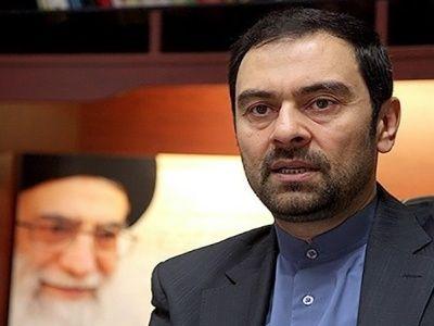 İranın Ermənistandakı səfiri Dağlıq Qarabağ münaqişəsi barədə danışıb