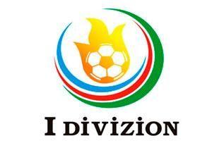 Birinci divizionda II tura start verilib