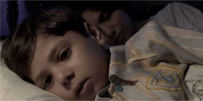 """""""Onun atası"""" filminin beynəlxalq premyerası İtaliyada olacaq FOTO"""